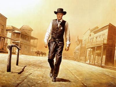 cowboy film top 10 top 10 western movies i am bored