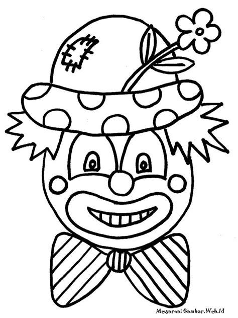 Mewarnai Karakter Tayo - Pewarna s