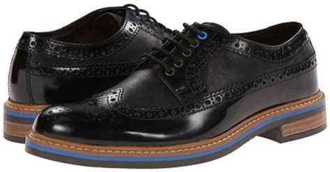Clarks Leather Sol Leather the single blue eyelet blue layer in the sole clarks darby limit black combi leather