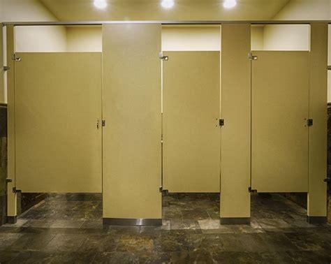 cleanest bathroom stall restroom doors vintage bathroom doors modest on inside