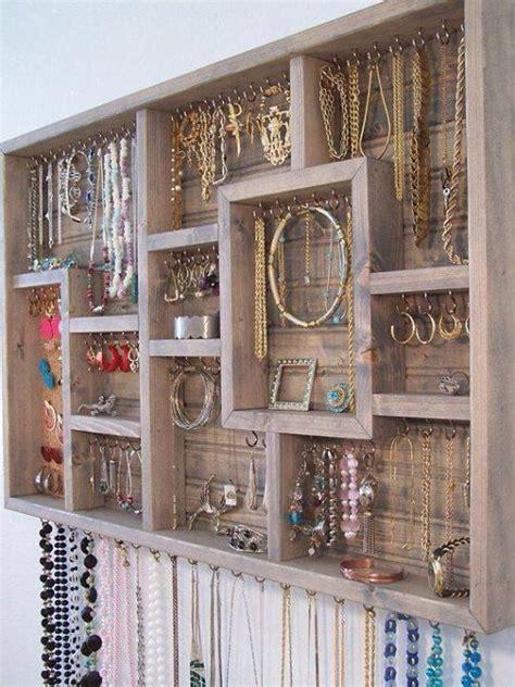 organizzare armadio oltre 1000 idee su armadio per da letto su