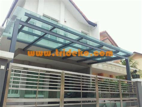 Acrylic Untuk Canopy atap kaca acrylic atap kanopi kaca atap skylight kaca atap buka tutup sunlouvre