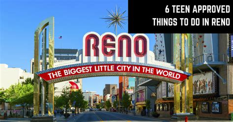 fun things to do in nevada fun things to do in nevada things to do in nevada 5 teen