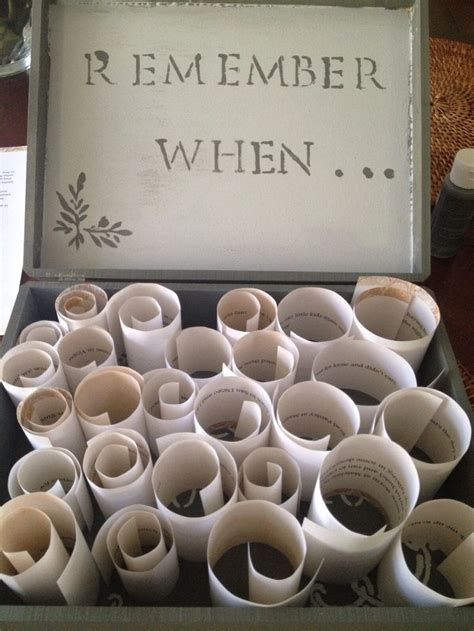 25 best ideas about sentimental gifts on pinterest easy