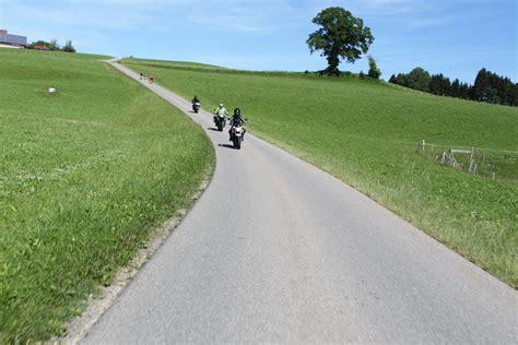 Motorrad Gardasee by Gardasee Anmeldung Motorrad
