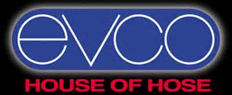 evco house of hose pro tec toproducts website welcome