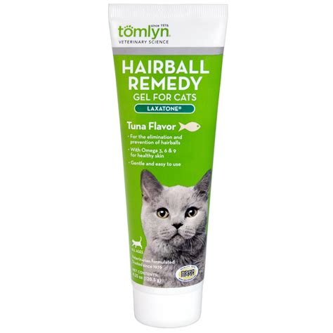 hairball remedy for dogs laxatone for cats laxatone for dogs lookup beforebuying quot hairball remedy gel for
