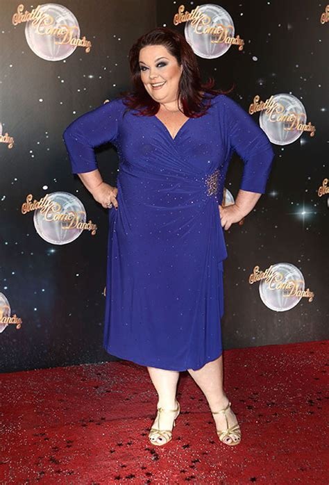 pin by lisas beauty and wellness on all about hair color pinterest lisa riley speaks candidly about her weight loss journey