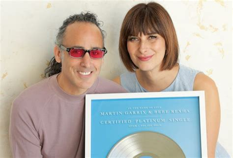 swing house music swing house receives first platinum award at atwater village location