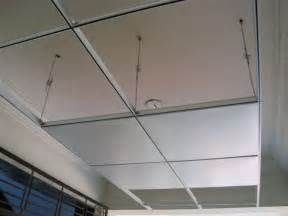 Drop Ceiling Systems Bray Ceiling Installtions Ltd Expert Fitting Of