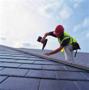 Roofing Companies Hire The Best Roofing Company For The Best Roof Lucid