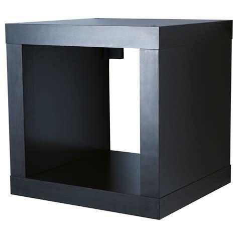 Große Schreibtische Günstig by Sideboards Ikea