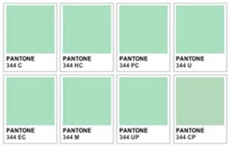 pantone 476c pantone 337 c cotton candy pinterest pantone sea