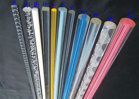 Best Price New Style Colored Acrylic Stick/clear Acrylic ... .25 Acrylic Sheets Wholesale