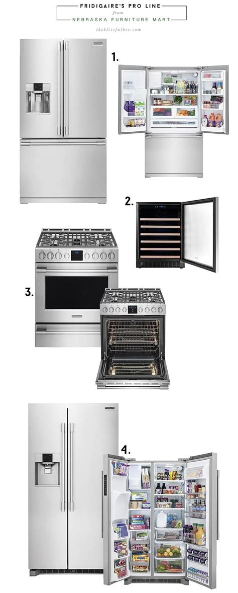 essential kitchen appliances 74 best images about kitchen essentials on pinterest