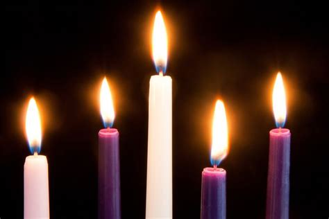 advent colors the advent candle colors are packed with rich meaning