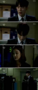 film korea witch court spoiler added episode 4 captures for the korean drama