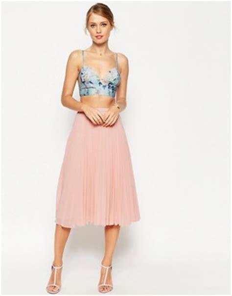 Top Xl Don T Look Putih faldas faldas largas minifaldas faldas vaqueras
