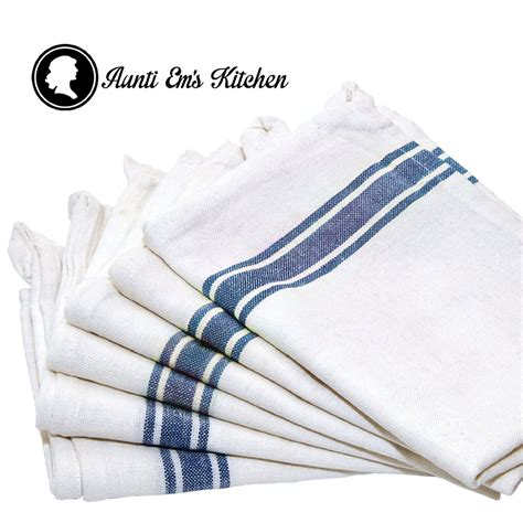 Kitchen Towels Quality High Quality Kitchen Dish Towels 12 Pack For 19