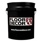floor and decor logo costa nero porcelain bullnose 4in x 20in floor