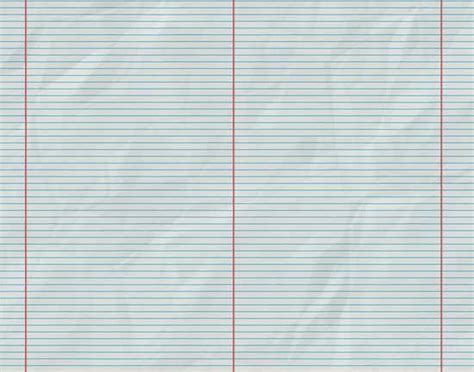lined paper texture 32 high quality images for mock up