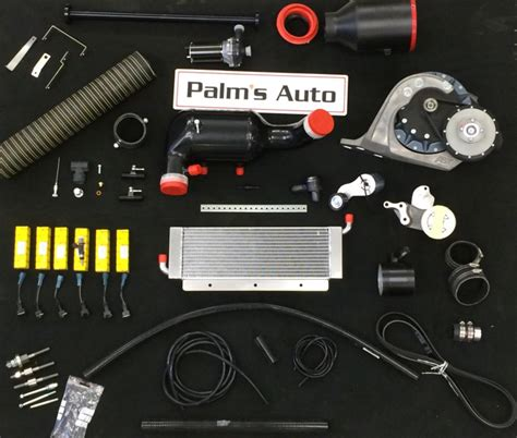 Auto Tuning Verden by Tuning