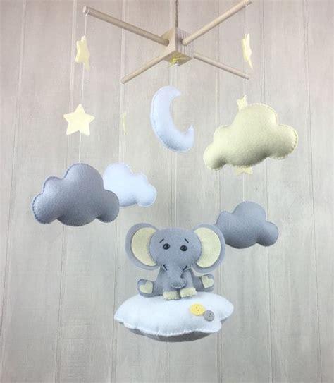 elephant mobile 1000 ideas about mobile on elephant