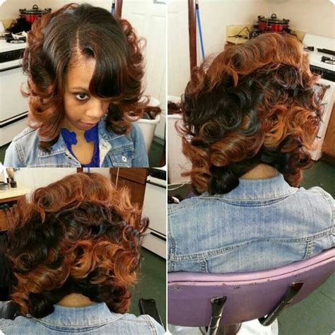 14 inch weave hairstyles quick weave bob using 12 inch 14 inch hair boblifebitch