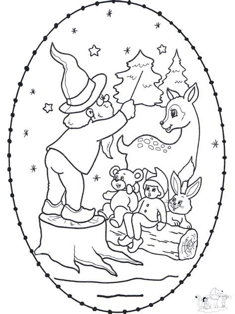 disegni di fiori da ricamare disegni da ricamare per neonati az colorare
