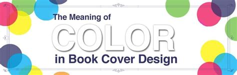 novel design meaning 34 best color color and it s meaning images on pinterest