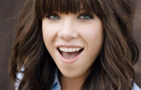 carly hairstyl wideo 301 moved permanently