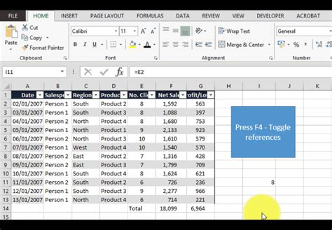 page layout excel shortcut 10 microsoft excel shortcuts everyone should know tech