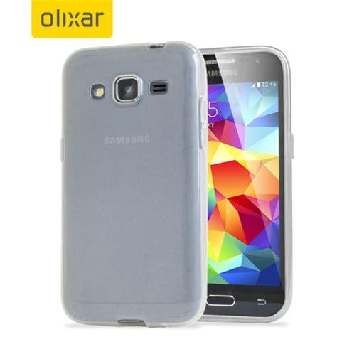 Casing Samsung J2 Prime Owl Color Custom Hardcase flexishield samsung galaxy prime white mobilezap australia
