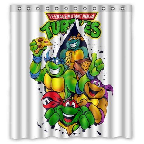 teenage mutant ninja turtles bathroom decor teenage mutant ninja turtles bedroom decor