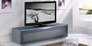 munari modena gris opaque meubles tv munari sur easylounge