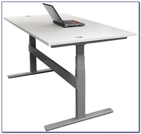 height adjustable desk uk electric height adjustable desk uk desk home design