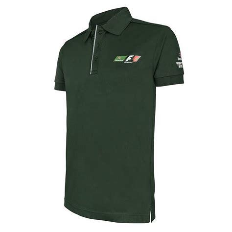 Polo Shirt In You I Found My Peace heineken green polo shirt f1 polo shirts heineken merchandise heinekenstore