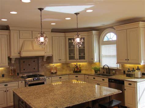Kitchen cabinets lowes kitchen design ideas lowes kitchen cabinets
