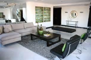 how to become a home interior designer how to become an interior designer interior design with how to become an interior