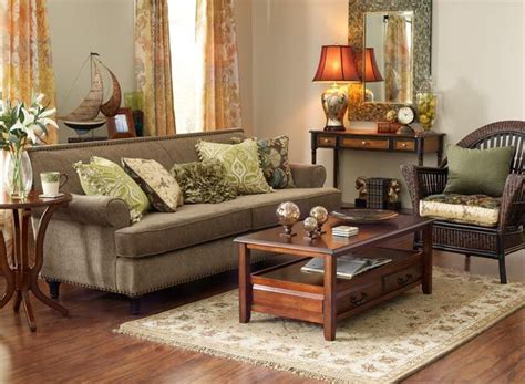 pier 1 living room 85 best pier 1 living room decor images on pinterest for