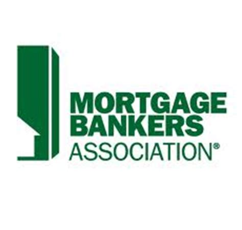 Mba Professional Associations by Mortgage Bankers Association 2013 Mid Winter Housing