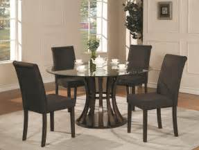 Black Formal Dining Room Sets by Interesting Concept Of The Formal Dining Room Sets