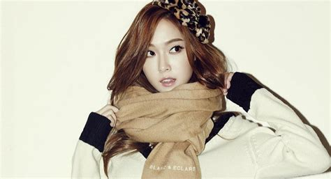 jessica jung latest news jessica jung denies latest rumors of living with tyler