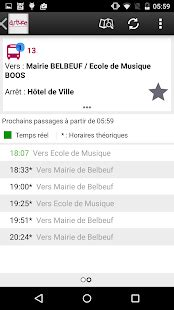 RESEAU-ASTUCE - Android Apps on Google Play