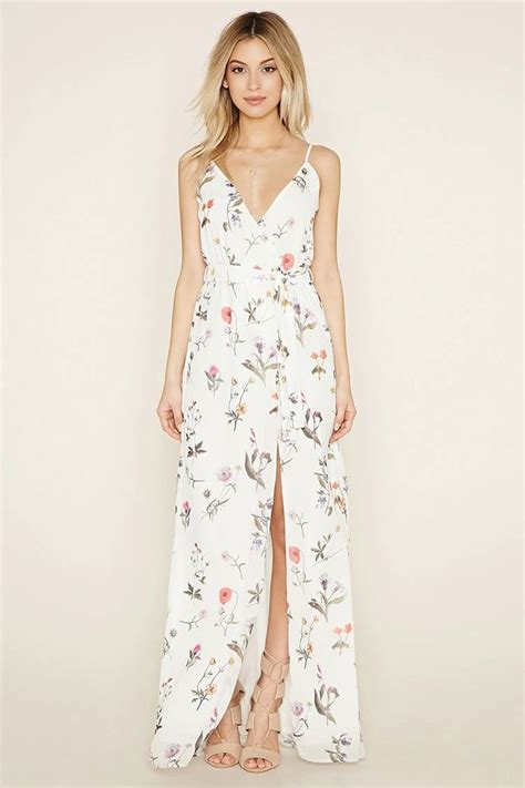 Maxi Flowery 20 best ideas about floral maxi dress on