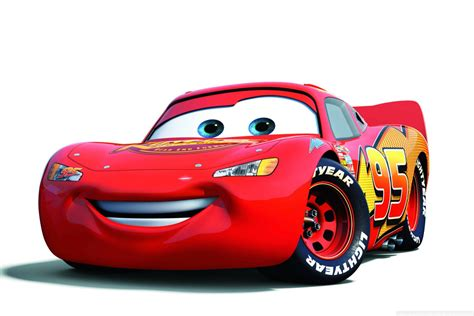 download film kartun mcqueen lightning mcqueen cars movie 4k hd desktop wallpaper for
