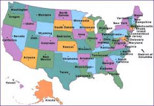 united states map jeopardy untitled document emints3 purdyk12