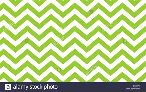 green zig zag pattern green zigzag wave pattern texture background illustration