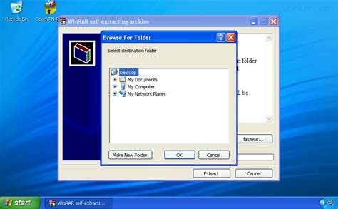 setup xp portable openvpn on windows xp vpn instructions vpnlux