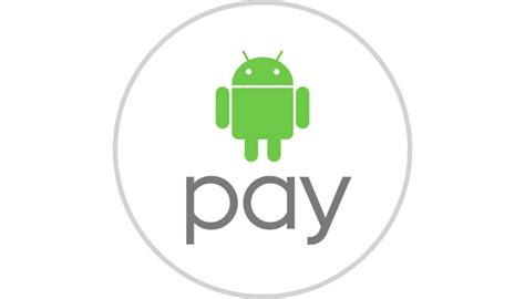android pay might be launched in india this year through upi 171 best tech guru - Android Pay